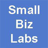 Small Biz Labs
