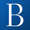 Brookings Tech Tank