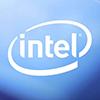 CSR@Intel