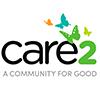 Care2 Digital Engagement Blog