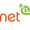 NetSquared