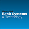 Bank Systems & Technology
