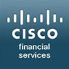 Cisco Financial Services