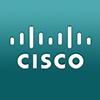 Cisco Retail Blog