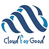 Cloud 4 Good