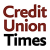 Credit Union Times