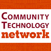 Community Technology Network