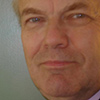 Stephenson blogs on Internet of Things