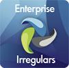 Enterprise Irregulars