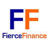 Fierce Finance IT
