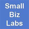 Small Biz Labs