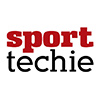 SportTechie